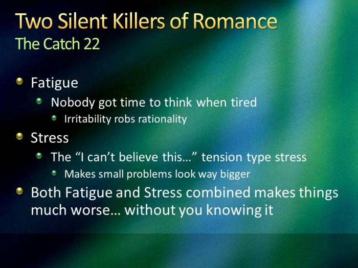 silently3