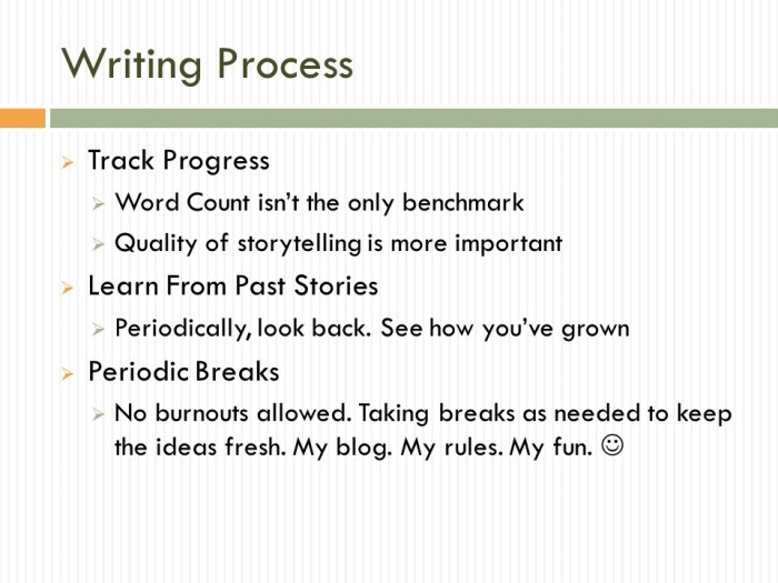 Writing6
