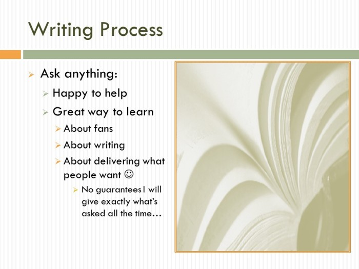 Writing7