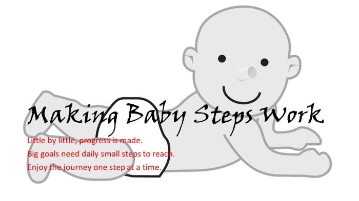 babysteps2