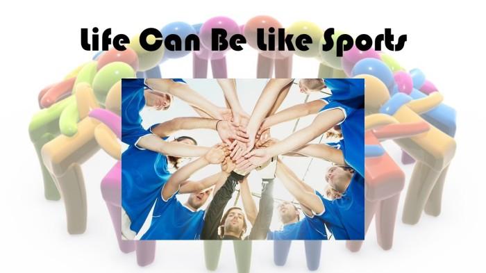life sport2