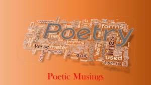 Poetic Musings